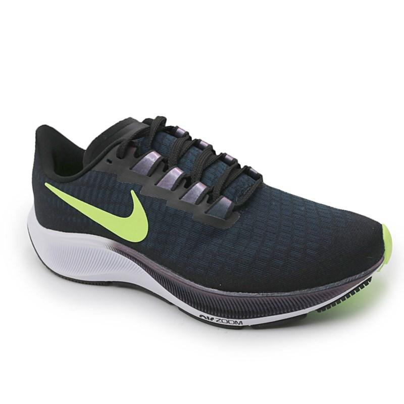 Tenis Nike Multicolorido - 232672