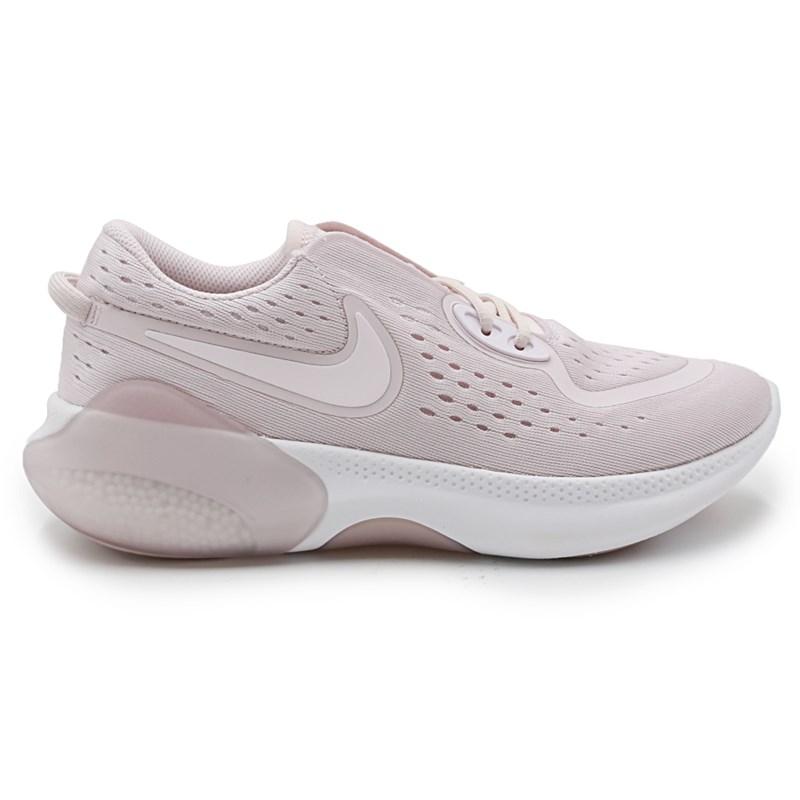 Tenis Nike Multicolorido - 234356