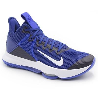 Tenis Nike Multicolorido - 234740
