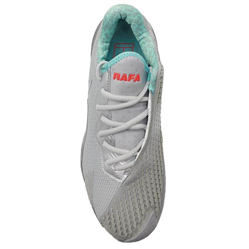Tenis Nike Multicolorido - 236316