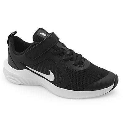 Tenis Nike Multicolorido - 236320