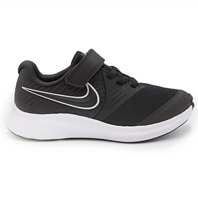 Tenis Nike Multicolorido - 236872