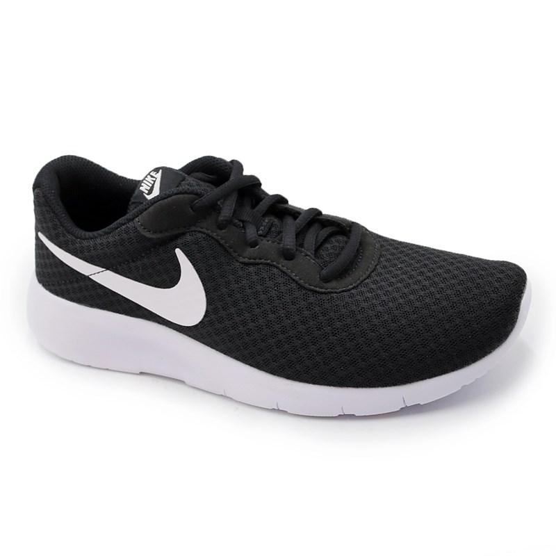 Tenis Nike Multicolorido - 237330
