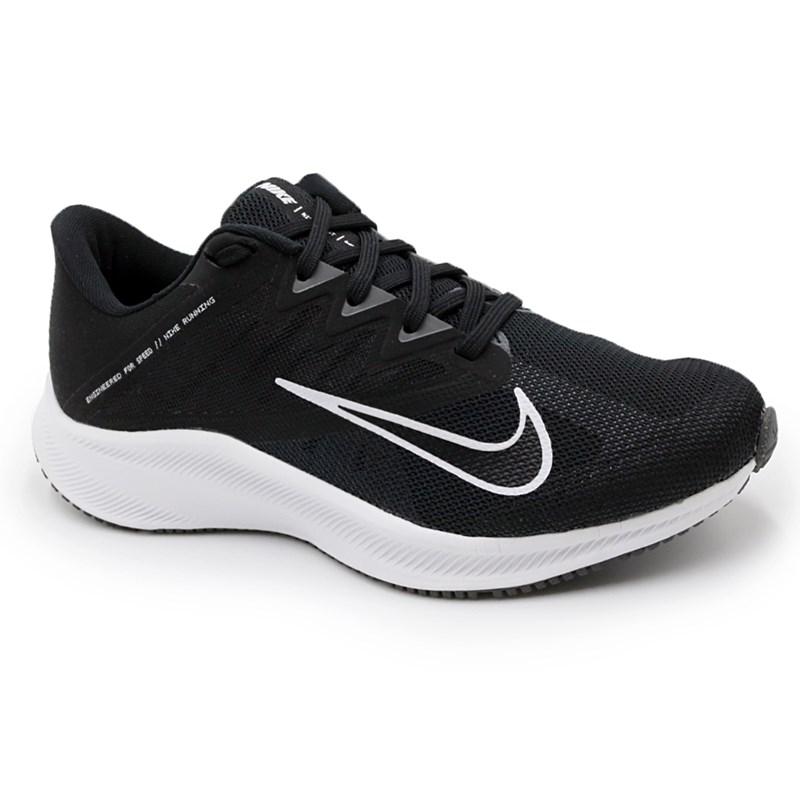 Tenis Nike Multicolorido - 238089