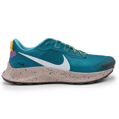 Tenis Nike Multicolorido - 240919