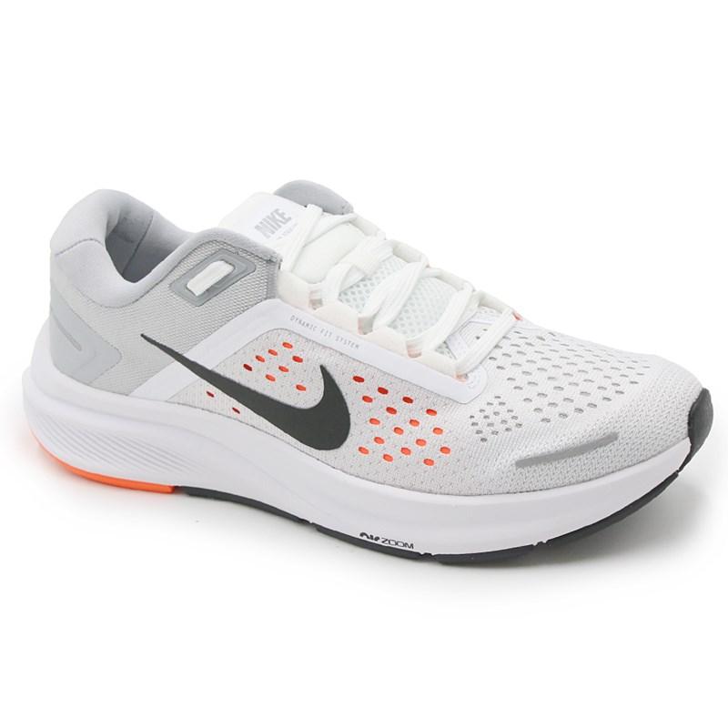 Tenis Nike Project X Multicolorido - 238093