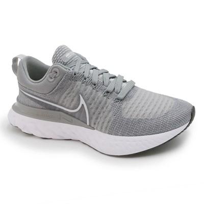 Tenis Nike React Infinity Run Fk 2 Multicolorido - 236454