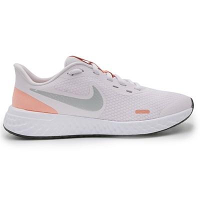 Tenis Nike Revolution 5 - 236668