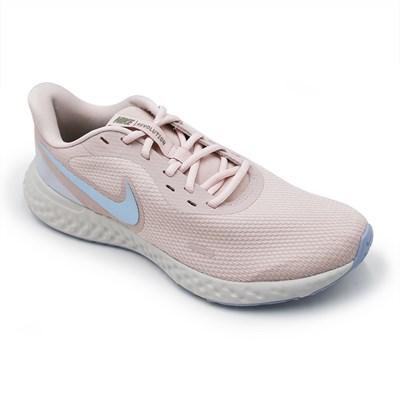 Tenis Nike Revolution 5 Multicolorido - 241829