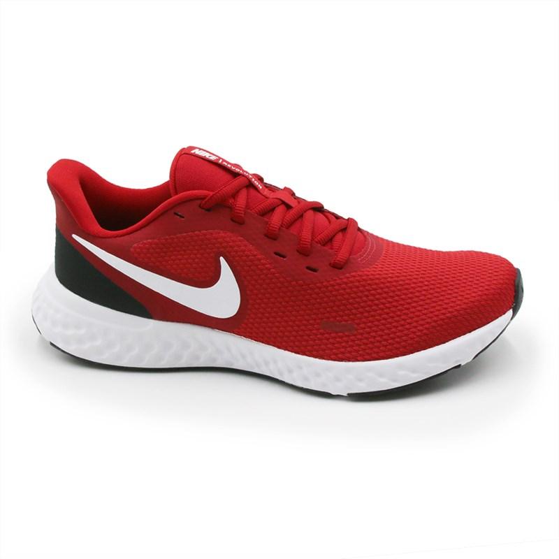 Tenis Nike Revolution 5 Multicolorido - 241830