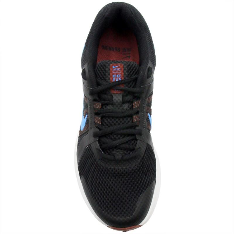 Tenis Nike Run Swift 2 Multicolorido - 241835