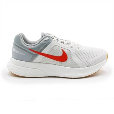 Tenis Nike Run Swift 2 Multicolorido - 241836