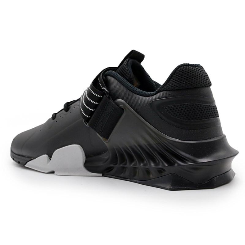Tenis Nike Savaleos Multicolorido - 239754