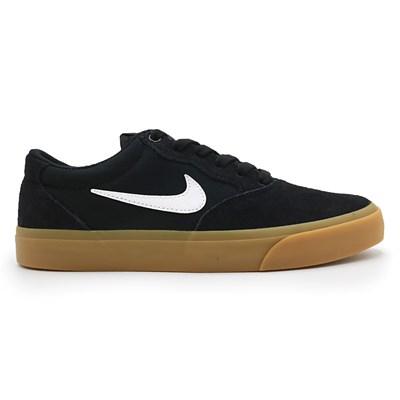 Tenis Nike Sb Chron Slr Multicolorido - 240922