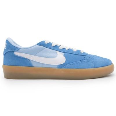 Tenis Nike Sb Heritage Vulc Multicolorido - 239750