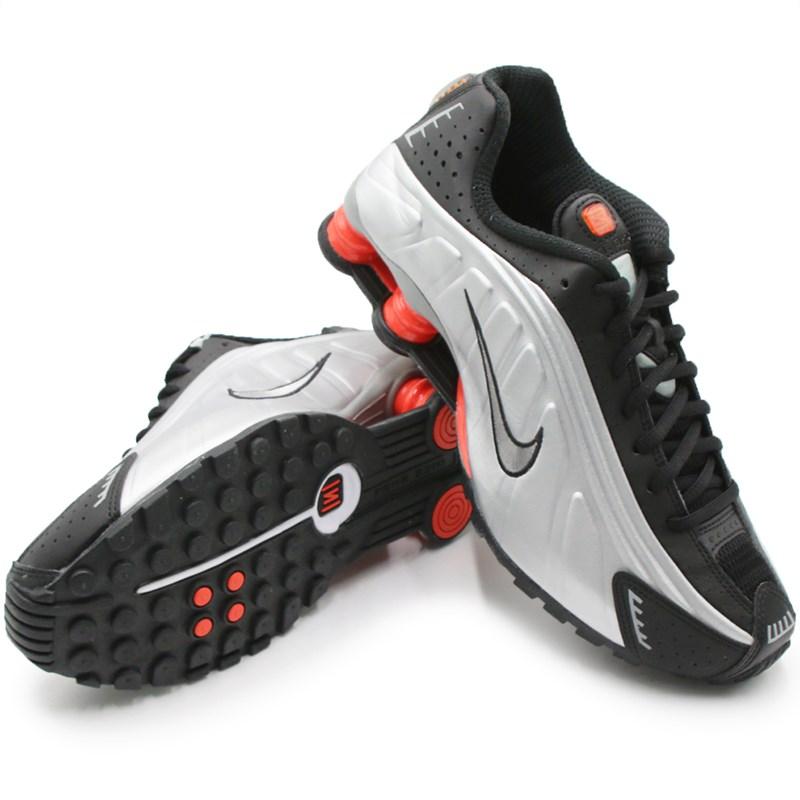 Tenis Nike Shox - 238914