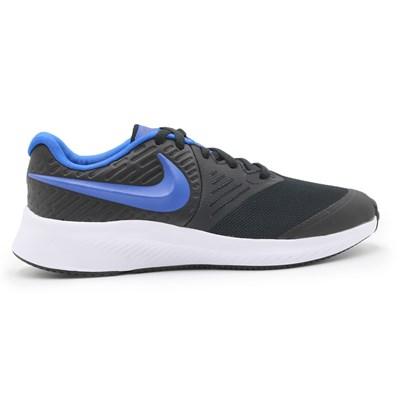 Tenis Nike Star Runner 2 Infantil Multicolorido - 236664