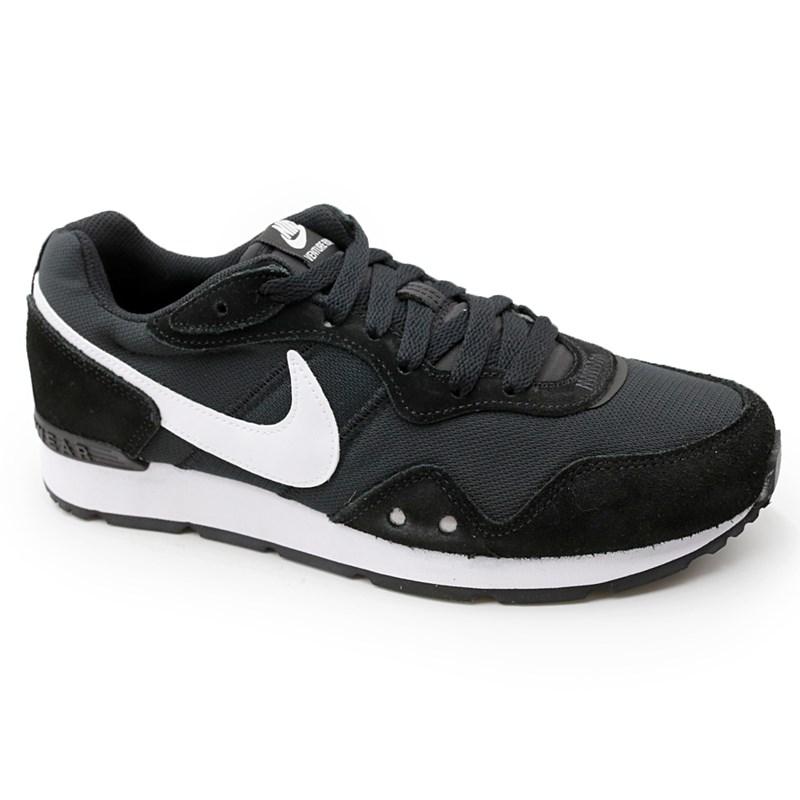 Tenis Nike Venture Runner Multicolorido - 236446