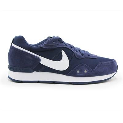 Tenis Nike Venture Runner Multicolorido - 241892