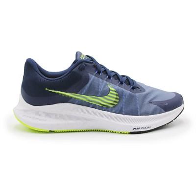 Tenis Nike Winflow 8 Multicolorido - 241837