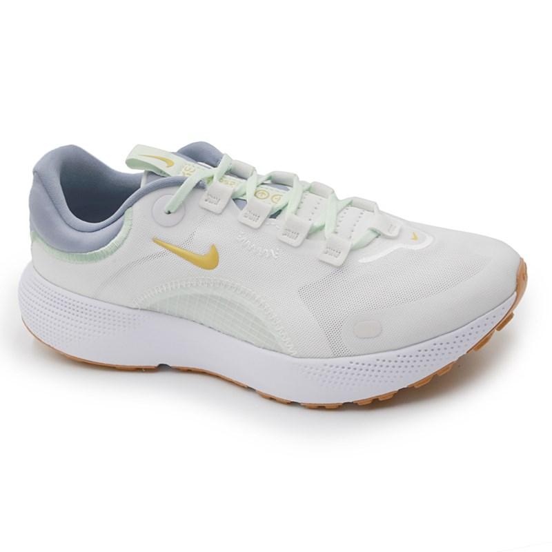 Tenis Nike Wmns Escape Run Multicolorido - 238911