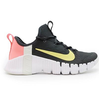Tenis Nike Wmns Free Met 3 Multicolorido - 237227