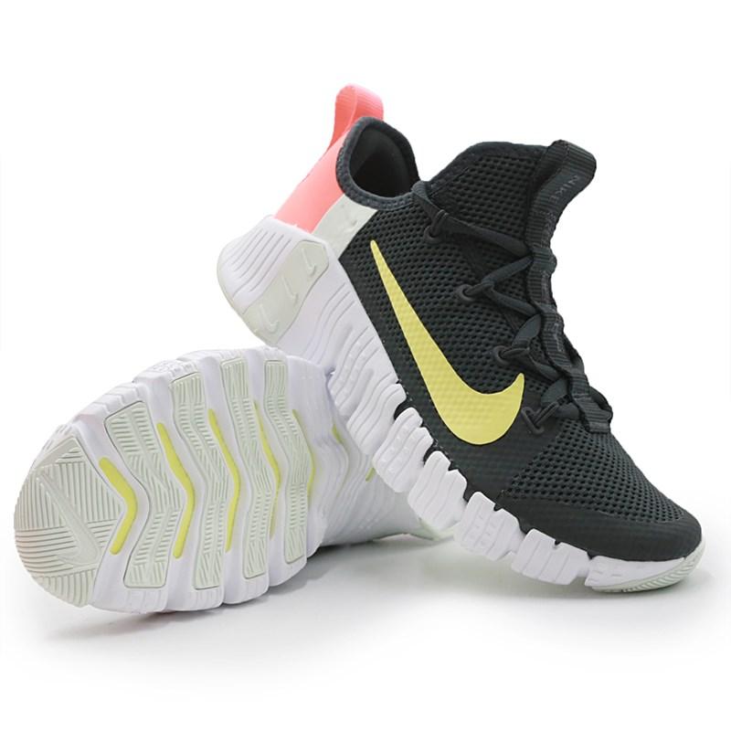 Tenis Nike Wmns Free Metcon 3 - 237227