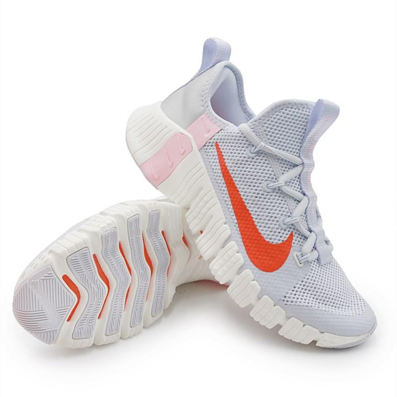 Tenis Nike Wmns Free Metcon 3 Multicolorido - 237226
