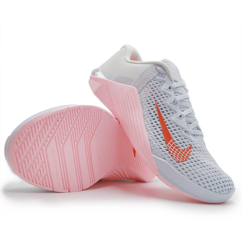 Tenis Nike Wmns  Metcon 6 Multicolorido - 237225