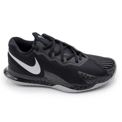 Tenis Nike Zoom Vapor Cage 4 Preto - 246586