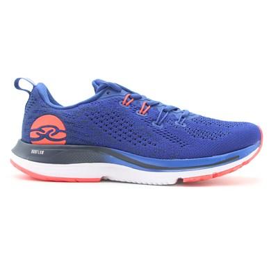 Tenis Olympikus Azul Royal - 234409