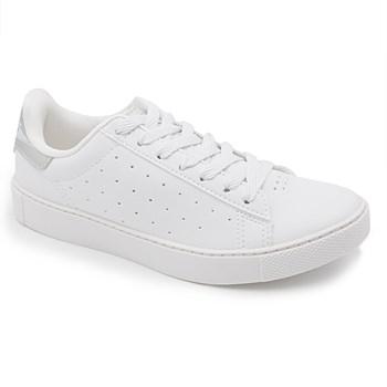 Tenis Olympikus Branco - 234412