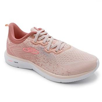 Tenis Olympikus Candy Organza - 229835