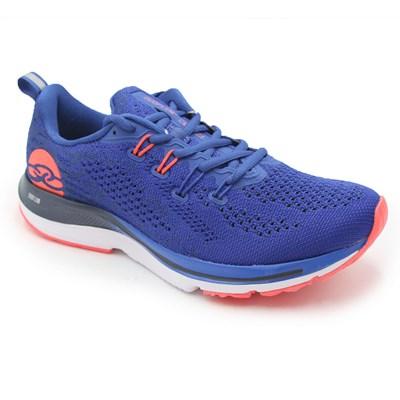 Tenis Olympikus Corre 1 Azul - 234409