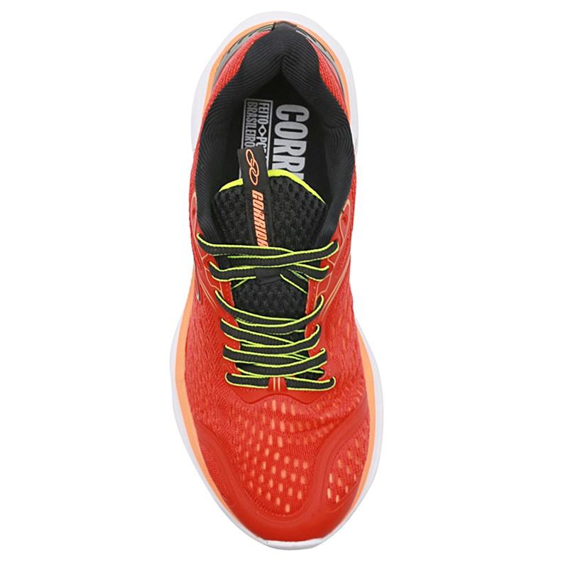 Tenis Olympikus Decola Multicolorido - 239984