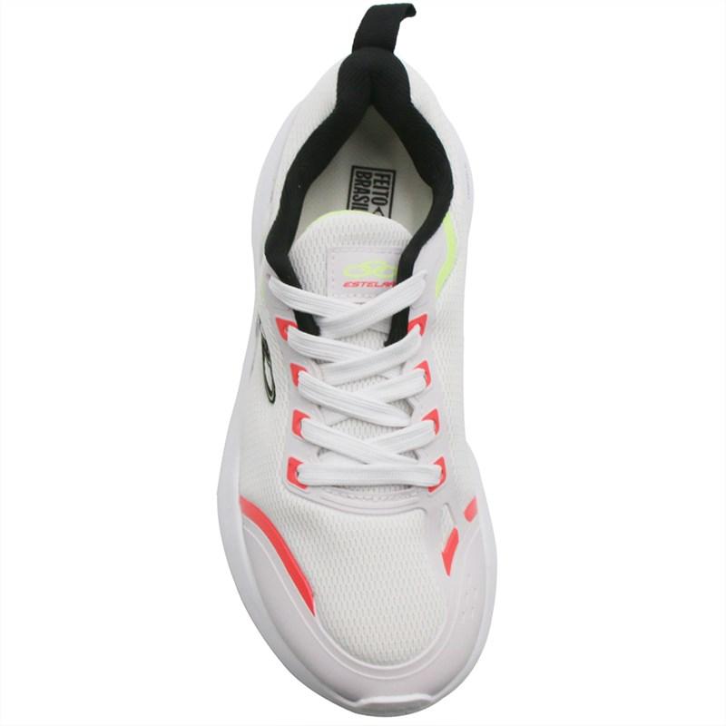 Tenis Olympikus Estelar Multicolorido - 240230