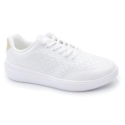Tenis Olympikus Oly Branco - 236464