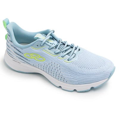 Tenis Olympikus Swift 2 Multicolorido - 237378