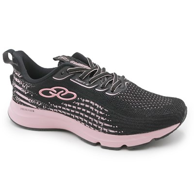 Tenis Olympikus Swift 2 Multicolorido - 237379