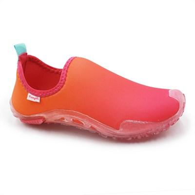 Tenis Pampili Infantil Pink - 243019