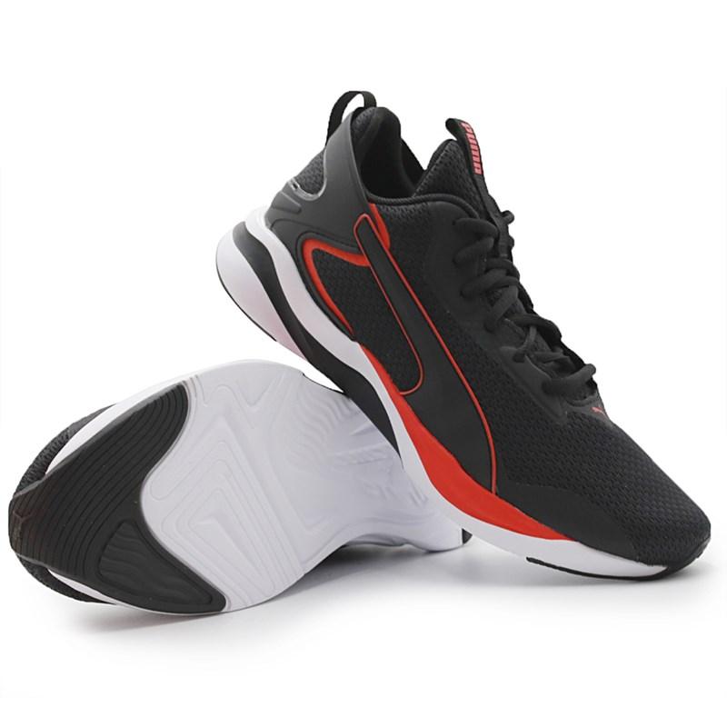 Tenis Puma Softride Rift Tech 01 - 240180