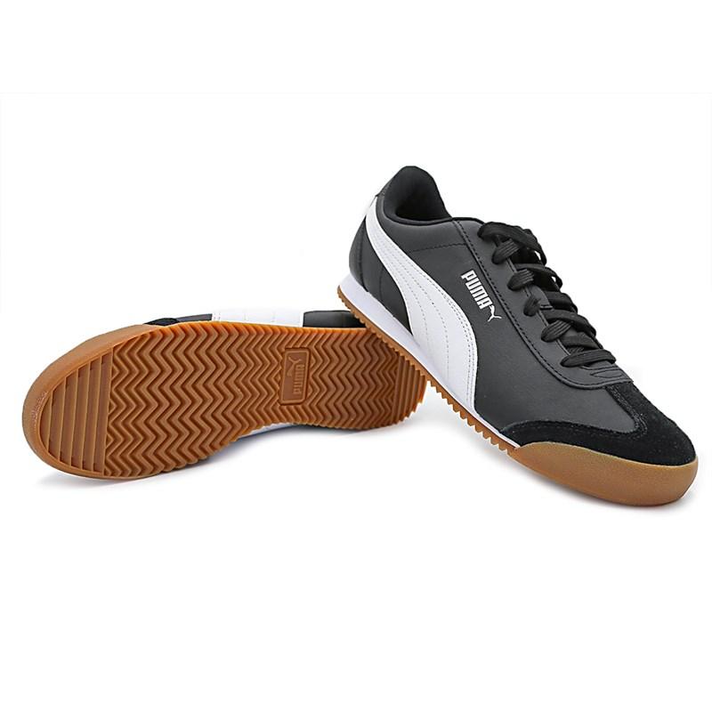 Tênis Puma Turino 02 - 228037