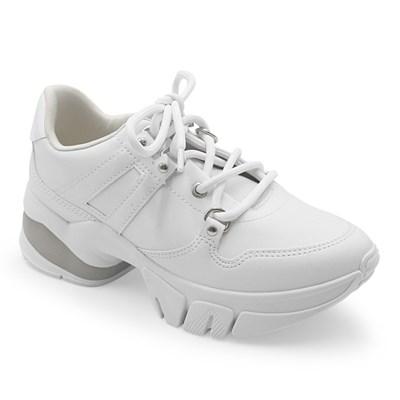 Tenis Ramarim Branco - 235479
