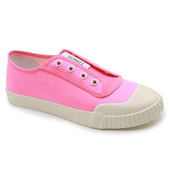 Tenis Schutz Pink/White - 235489