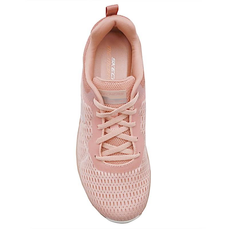 Tenis Skechers Boutiful Rose - 236780