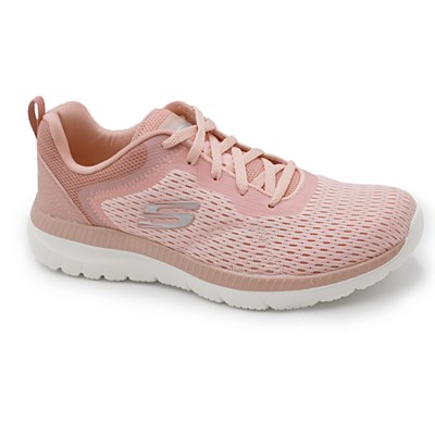 Tenis Skechers Boutiful Rose - 236780