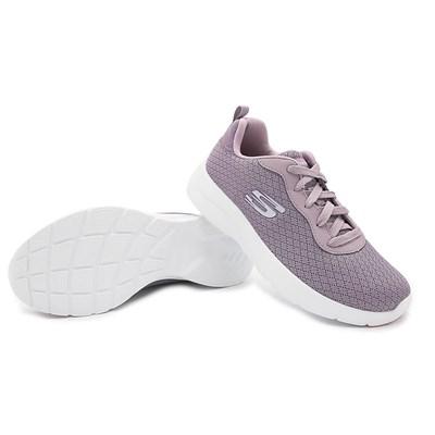 Tenis Skechers Dynamight Lav - 227930