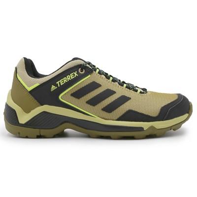 Tenis Trilha Adidas Terrex Multicolorido - 238072