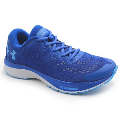 Tenis Under Armour Charged Bandit 6 - 232779