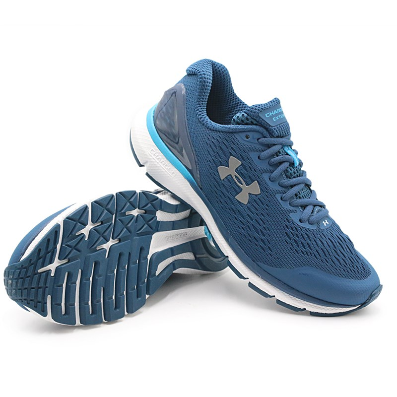 Tênis Under Armour Charged Extend - 232651